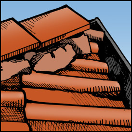 roof_tiles